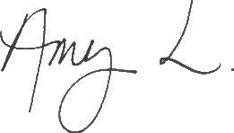 AmyL_w initial