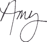 AmyL_wo initial
